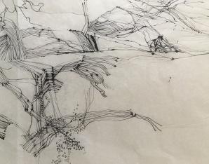seafloor_terrain (1)