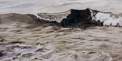 Karen Owsley Nease / Lizzard's Gallery