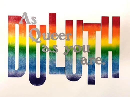 DS Pride Image