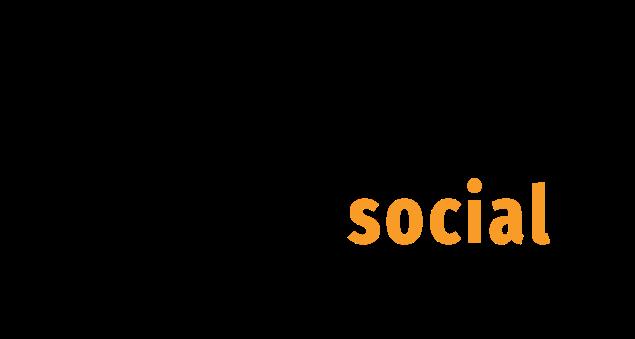 DDAW_arts_industry_logo_print_partial_social_hour_black_orange